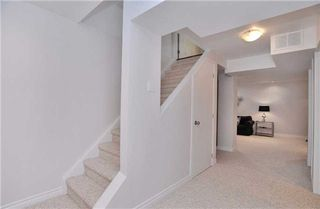 Photo 6: 912 Toletza in Milton: Harrison House (2-Storey) for sale : MLS®# W3147072