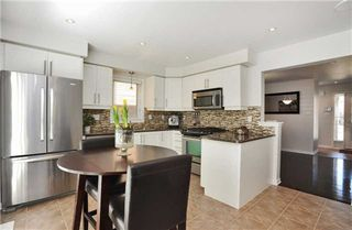 Photo 16: 912 Toletza in Milton: Harrison House (2-Storey) for sale : MLS®# W3147072