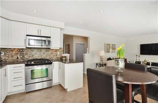 Photo 18: 912 Toletza in Milton: Harrison House (2-Storey) for sale : MLS®# W3147072