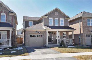 Photo 1: 912 Toletza in Milton: Harrison House (2-Storey) for sale : MLS®# W3147072