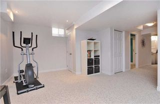 Photo 8: 912 Toletza in Milton: Harrison House (2-Storey) for sale : MLS®# W3147072