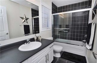 Photo 5: 912 Toletza in Milton: Harrison House (2-Storey) for sale : MLS®# W3147072