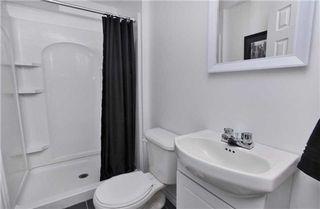 Photo 10: 912 Toletza in Milton: Harrison House (2-Storey) for sale : MLS®# W3147072