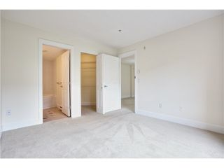 "Photo 15: 103 2338 WESTERN Parkway in Vancouver: University VW Condo for sale in ""WINSLOW COMMONS"" (Vancouver West)  : MLS®# V1113142"