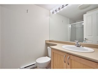"Photo 18: 103 2338 WESTERN Parkway in Vancouver: University VW Condo for sale in ""WINSLOW COMMONS"" (Vancouver West)  : MLS®# V1113142"