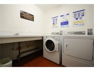 """Photo 11: 304 9300 GLENACRES Drive in Richmond: Saunders Condo for sale in """"SHARON GARDENS"""" : MLS®# V1128527"""