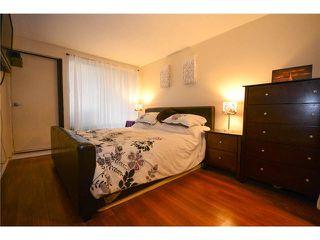 """Photo 5: 304 9300 GLENACRES Drive in Richmond: Saunders Condo for sale in """"SHARON GARDENS"""" : MLS®# V1128527"""