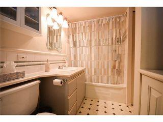 """Photo 7: 304 9300 GLENACRES Drive in Richmond: Saunders Condo for sale in """"SHARON GARDENS"""" : MLS®# V1128527"""