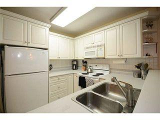 """Photo 3: 304 9300 GLENACRES Drive in Richmond: Saunders Condo for sale in """"SHARON GARDENS"""" : MLS®# V1128527"""