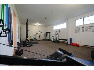 """Photo 12: 304 9300 GLENACRES Drive in Richmond: Saunders Condo for sale in """"SHARON GARDENS"""" : MLS®# V1128527"""