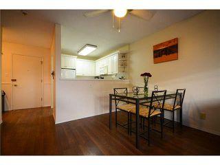 """Photo 2: 304 9300 GLENACRES Drive in Richmond: Saunders Condo for sale in """"SHARON GARDENS"""" : MLS®# V1128527"""