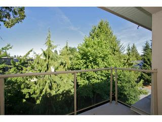 "Photo 24: 401 15340 19A Avenue in Surrey: King George Corridor Condo for sale in ""Stratford Gardens"" (South Surrey White Rock)  : MLS®# F1448318"