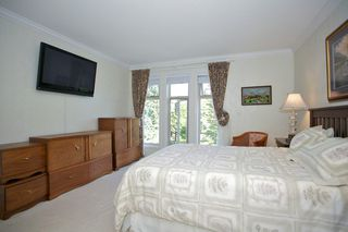 "Photo 19: 401 15340 19A Avenue in Surrey: King George Corridor Condo for sale in ""Stratford Gardens"" (South Surrey White Rock)  : MLS®# F1448318"