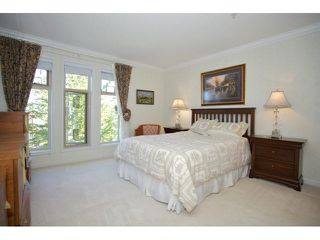 "Photo 17: 401 15340 19A Avenue in Surrey: King George Corridor Condo for sale in ""Stratford Gardens"" (South Surrey White Rock)  : MLS®# F1448318"