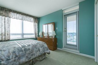 Photo 15: 907 612 SIXTH Street in NEW WEST: Uptown NW Condo for sale (New Westminster)  : MLS®# R2004900