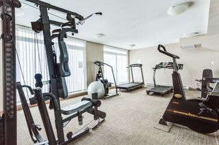 Photo 25: 907 612 SIXTH Street in NEW WEST: Uptown NW Condo for sale (New Westminster)  : MLS®# R2004900