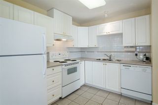 Photo 9: 907 612 SIXTH Street in NEW WEST: Uptown NW Condo for sale (New Westminster)  : MLS®# R2004900