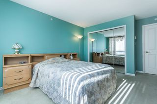 Photo 12: 907 612 SIXTH Street in NEW WEST: Uptown NW Condo for sale (New Westminster)  : MLS®# R2004900
