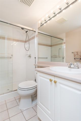 Photo 17: 907 612 SIXTH Street in NEW WEST: Uptown NW Condo for sale (New Westminster)  : MLS®# R2004900