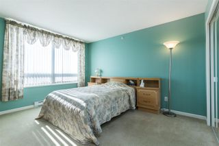 Photo 11: 907 612 SIXTH Street in NEW WEST: Uptown NW Condo for sale (New Westminster)  : MLS®# R2004900