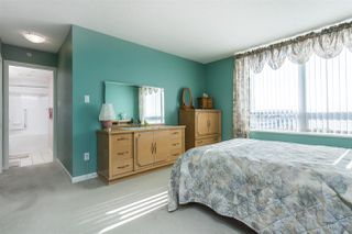 Photo 13: 907 612 SIXTH Street in NEW WEST: Uptown NW Condo for sale (New Westminster)  : MLS®# R2004900