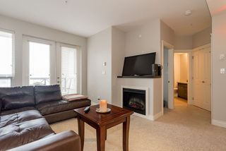 "Photo 5: 318 2970 KING GEORGE Boulevard in Surrey: Elgin Chantrell Condo for sale in ""Watermark"" (South Surrey White Rock)  : MLS®# R2011813"