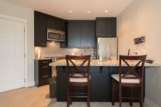 "Photo 8: 318 2970 KING GEORGE Boulevard in Surrey: Elgin Chantrell Condo for sale in ""Watermark"" (South Surrey White Rock)  : MLS®# R2011813"