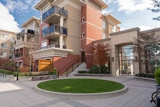 "Photo 20: 318 2970 KING GEORGE Boulevard in Surrey: Elgin Chantrell Condo for sale in ""Watermark"" (South Surrey White Rock)  : MLS®# R2011813"