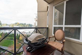 "Photo 18: 318 2970 KING GEORGE Boulevard in Surrey: Elgin Chantrell Condo for sale in ""Watermark"" (South Surrey White Rock)  : MLS®# R2011813"