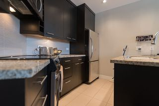 "Photo 9: 318 2970 KING GEORGE Boulevard in Surrey: Elgin Chantrell Condo for sale in ""Watermark"" (South Surrey White Rock)  : MLS®# R2011813"