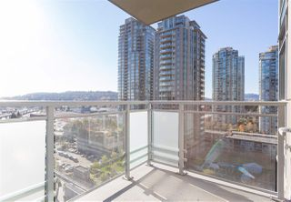 "Main Photo: 1508 3008 GLEN Drive in Coquitlam: North Coquitlam Condo for sale in ""MTWO"" : MLS®# R2015381"