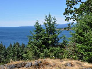 Photo 6: LOT 15 HUNTINGTON PLACE in NANOOSE BAY: PQ Fairwinds Land for sale (Parksville/Qualicum)  : MLS®# 717528