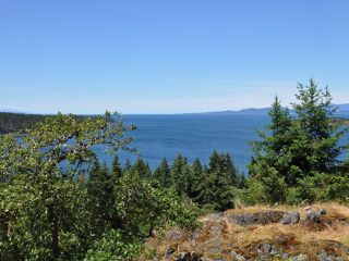 Photo 2: LOT 15 HUNTINGTON PLACE in NANOOSE BAY: PQ Fairwinds Land for sale (Parksville/Qualicum)  : MLS®# 717528