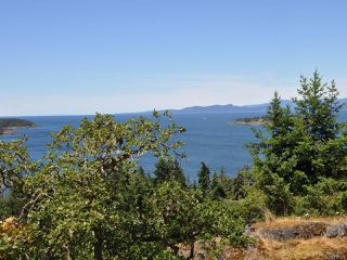Photo 3: LOT 15 HUNTINGTON PLACE in NANOOSE BAY: PQ Fairwinds Land for sale (Parksville/Qualicum)  : MLS®# 717528