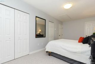 Photo 11: 9 7751 East Saanich Rd in SAANICHTON: CS Saanichton Row/Townhouse for sale (Central Saanich)  : MLS®# 718315
