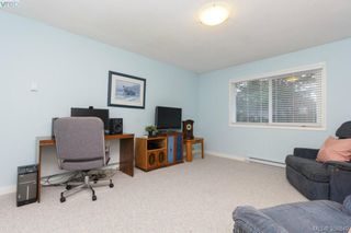Photo 13: 9 7751 East Saanich Rd in SAANICHTON: CS Saanichton Row/Townhouse for sale (Central Saanich)  : MLS®# 718315
