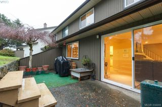 Photo 18: 9 7751 East Saanich Rd in SAANICHTON: CS Saanichton Row/Townhouse for sale (Central Saanich)  : MLS®# 718315