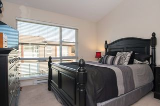 "Photo 12: 45 16223 23A Avenue in Surrey: Grandview Surrey Townhouse for sale in ""BREEZE"" (South Surrey White Rock)  : MLS®# R2026698"