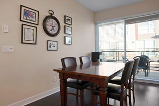 "Photo 7: 45 16223 23A Avenue in Surrey: Grandview Surrey Townhouse for sale in ""BREEZE"" (South Surrey White Rock)  : MLS®# R2026698"