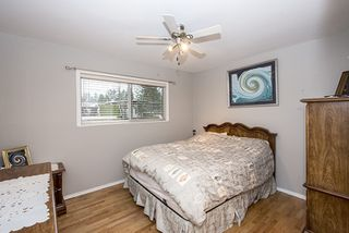 Photo 6: 412 DRAYCOTT Street in Coquitlam: Central Coquitlam House for sale : MLS®# R2034176