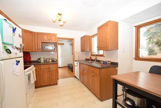 Photo 23: 130 Irving Place in WINNIPEG: East Kildonan Residential for sale (North East Winnipeg)  : MLS®# 1605132