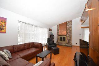 Photo 19: 130 Irving Place in WINNIPEG: East Kildonan Residential for sale (North East Winnipeg)  : MLS®# 1605132