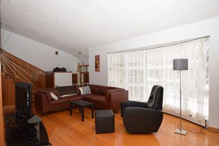 Photo 21: 130 Irving Place in WINNIPEG: East Kildonan Residential for sale (North East Winnipeg)  : MLS®# 1605132