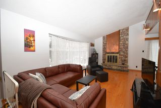 Photo 20: 130 Irving Place in WINNIPEG: East Kildonan Residential for sale (North East Winnipeg)  : MLS®# 1605132