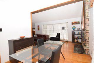 Photo 22: 130 Irving Place in WINNIPEG: East Kildonan Residential for sale (North East Winnipeg)  : MLS®# 1605132