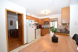 Photo 24: 130 Irving Place in WINNIPEG: East Kildonan Residential for sale (North East Winnipeg)  : MLS®# 1605132
