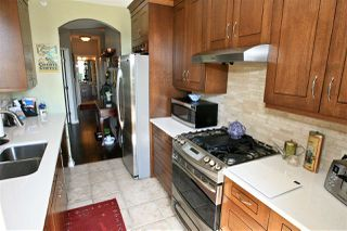 "Photo 2: 455 2175 SALAL Drive in Vancouver: Kitsilano Condo for sale in ""THE SAVONA"" (Vancouver West)  : MLS®# R2053207"