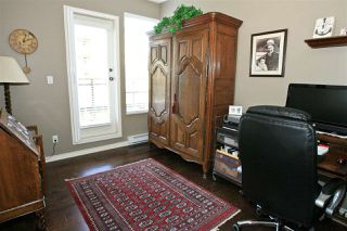 "Photo 10: 455 2175 SALAL Drive in Vancouver: Kitsilano Condo for sale in ""THE SAVONA"" (Vancouver West)  : MLS®# R2053207"