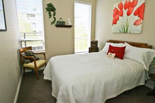"Photo 11: 455 2175 SALAL Drive in Vancouver: Kitsilano Condo for sale in ""THE SAVONA"" (Vancouver West)  : MLS®# R2053207"