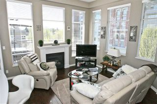 "Photo 6: 455 2175 SALAL Drive in Vancouver: Kitsilano Condo for sale in ""THE SAVONA"" (Vancouver West)  : MLS®# R2053207"